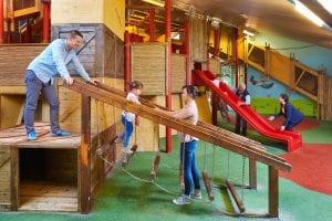 indoor-apenkooien-dierenrijk