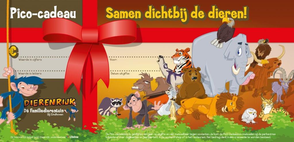 voorkant-cadeaubon-dierenrijk
